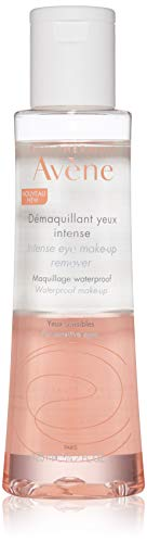 Avene Augen-Make-up Entferner wasserfest flüssig, 125 ml - Avene Make-up Entferner