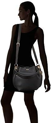 Guess Hwvg6853030 - Bolsos maletín Mujer de Guess