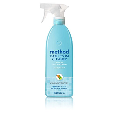 method-tub-tile-mint-bathroom-spray-828ml