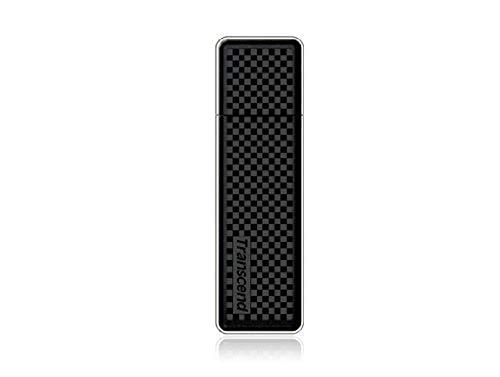 Transcend TS32GJF780 Extreme-Speed JetFlash 32GB USB-Stick USB 3.1 (Bis zu 210MB/s Lesen)