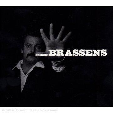 Georges Brassens / Georges Brassens | Brassens, Georges (1921-1981)