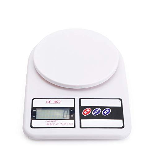 HMMSP Gadget da Cucina Gadget da Cucina for Bilance da Cucina in Medicina Cinese