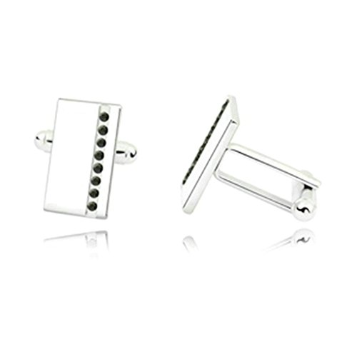 epinki-mens-gold-plated-cufflinks-austria-crystal-square-cubic-zirconia-black-business-wedding-cuffl