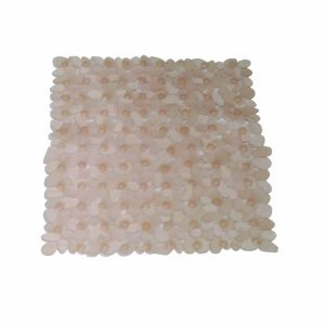 msv-140180-pebble-bath-mat-lattice-acrilico-salmon-54-x-54-x-01-cm