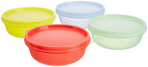 tupperware-buddy-schussel-set-300-ml-4-stuck