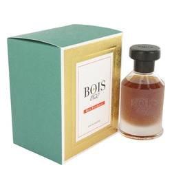 Real Patchouly Eau De Toilette Spray By Bois 1920