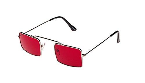 revive-eyewear-marriott-mod-estilo-gafas-de-sol-rojo-rosso