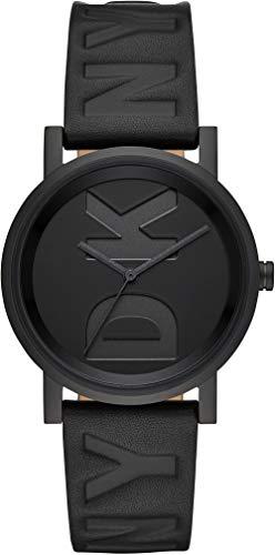 DKNY NY2783 Reloj de Damas