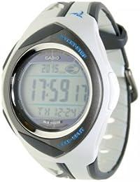 Reloj Casio STR-200-7AVER