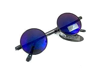 New LILA Style LENNON Brille K3.1