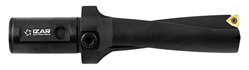 Preisvergleich Produktbild Izar Volo 17453portaplaquitas interchangeables-percé 024,00mm