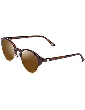 CLANDESTINE Sferico - Gafas de Sol Polarizadas Hombre & Mujer