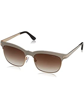 Tom Ford Elena FT0437 C54