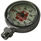 OMS - Etapa Manómetro