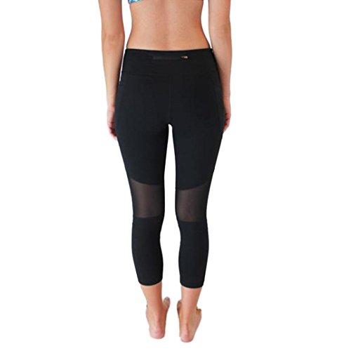 Vovotrade-Femmes-Sport-Gym-Yoga-Pantalon-Workout-Haute-Taille-Running-Pantalon-Fitness-Elastic-Leggings-2017