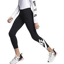 Suchergebnis auf Amazon.de für: nike leggings damen