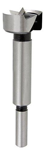 Forstnerbohrer 50 mm, 212500