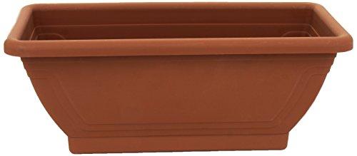 terra-blumenkasten-untersetzer-aus-kunststoff-terrakotta-40-cm