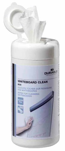 durable-whiteboard-cleaning-wipes-tub-100