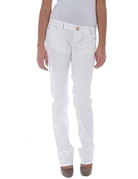Phard P1708710520200 Miss Bradin Pantalon Mujer