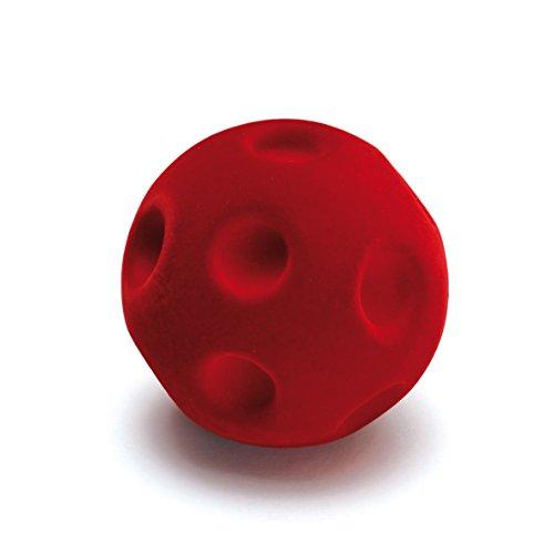 Erzi 10cm deutsche Holz Spielzeug Motor Aktivitäten Ball Tasse -