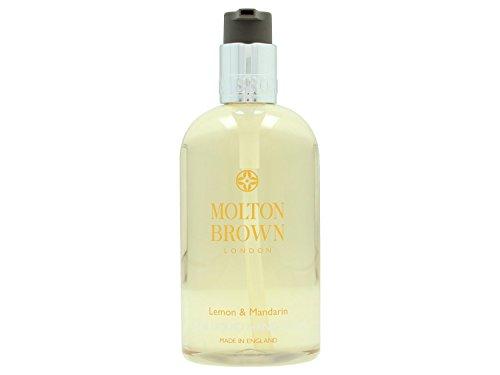 molton-brown-jabon-de-mano-limon-y-mandarina-300-ml
