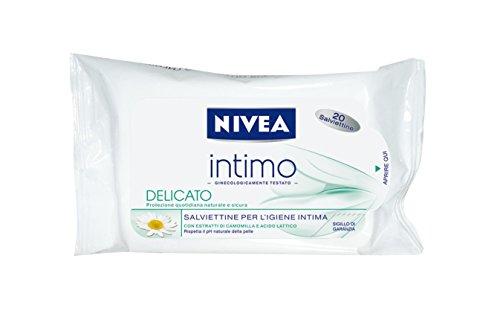 nivea-intimo-salviettine-12-confezioni-da-20-pezzi-240-pezzi