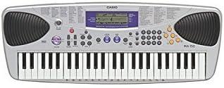Casio MA-150 Electronic Keyboard Adapter Free