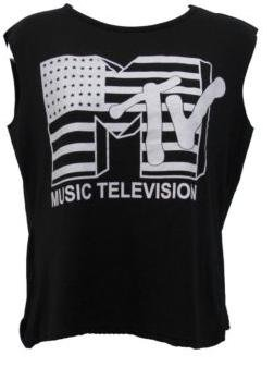 ladies-mtv-music-television-print-sleeveless-crop-top-women-cropped-t-shirt-all-colors-8-14-m-l-12-1