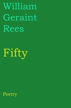Fifty (English Edition) par [Rees, Bill]
