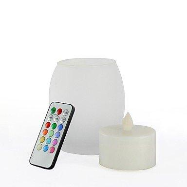 clcjw-iluminacion-creativagrandes-en-forma-de-huevo-helado-vidrio-multi-color-led-velas-con-mando-a-
