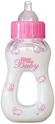 SIMBA 105563965 Toy Baby Bottle