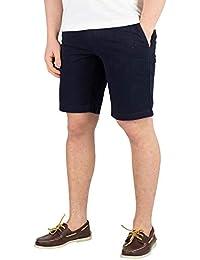 369971989c5 Amazon.co.uk  Tommy Hilfiger - Shorts   Men  Clothing
