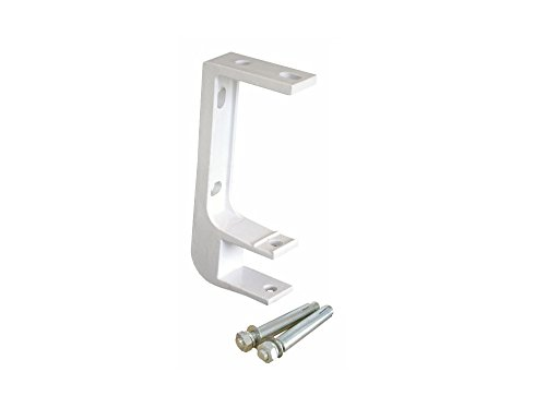 staffe-da-soffitto-da-35mm-per-tende-da-sole-manuali-budget