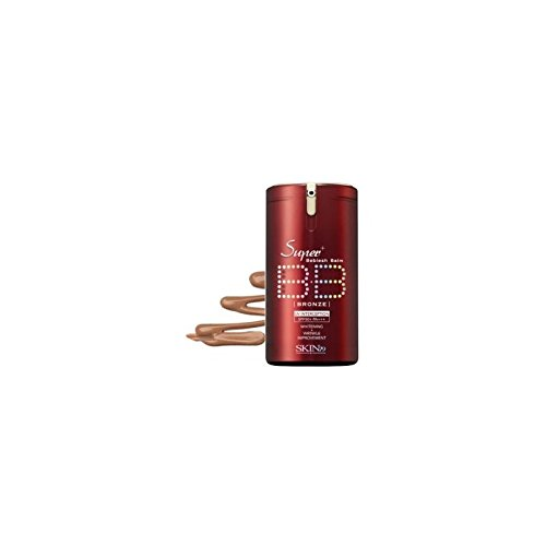 Skin79 Bronze BB Cream, 40 g