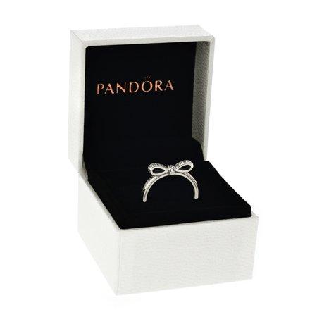 pandora-gift-box-small-for-charms-black-velvet-inside-with-cushion-inside-5cm-x-5cm-x4cm