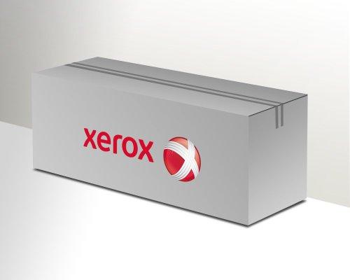 Preisvergleich Produktbild Xerox 001R00610 WorkCentre 7120 transfer belt 200.000 Seiten