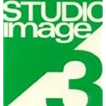 Studio Image Three (Portfolio Series) by Syd Mead (1994-12-01)
