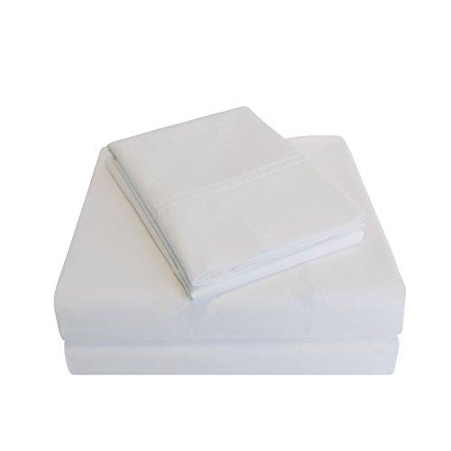 home-city-bed-linen-set-white-single