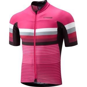 f94fd91388c Madison Roadrace Premio Men s Short Sleeve Jersey