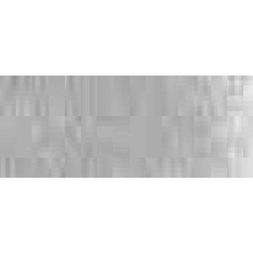 Silber - Hansa pro-color Body Edition 30ml 68001 (Airbrush-wasser-basiert)
