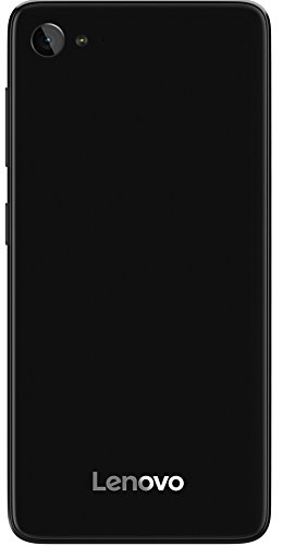 Lenovo Z2 Plus (Black, 32GB)