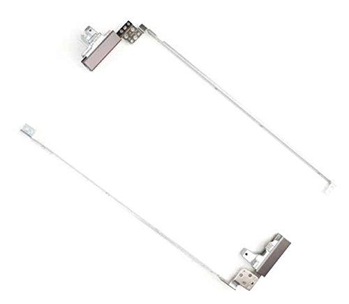 Ersatzteil: HP Inc. Display Hinge Kit, 641193-001