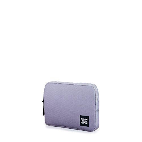 Herschel Supply Company Kofferorganizer 10111-00914-OS, Mehrfarbig
