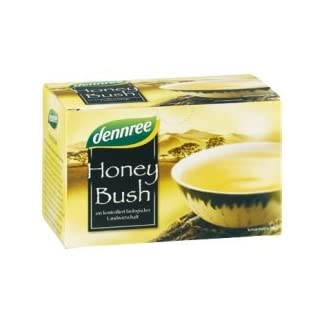 dennree-Honeybush-im-Beutel-20-Beutel-Bio