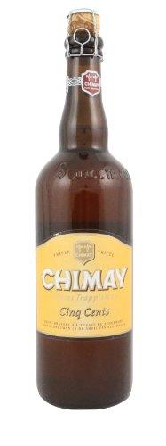 3-x-chimay-triple-cinq-cents-075l-go-beercom