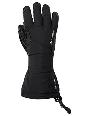 VAUDE Handschuhe Roccia Gloves von VAUDE auf Outdoor Shop