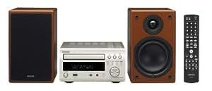Denon D-M38 (RCD-M38/SC-M37) Système Audio