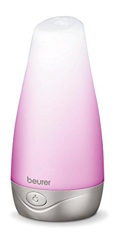 Zoom IMG-3 beurer la 30 diffusore aromatico