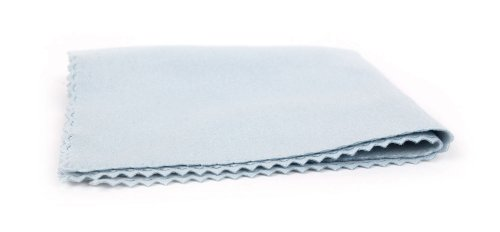 duragadget-multi-purpose-small-blue-anti-bacterial-microfibre-reusable-cleaning-cloth-for-vizio-156-